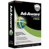 Ad-Aware Free Internet Security 8.3.1