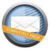 BullGuard Spamfilter 8.7