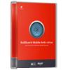 BullGuard Mobile Antivirus 2