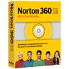 Norton 360 5