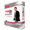 Avira Premium Security Suite 9.0.0.26