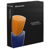 Custodia AntiVirus with Personal Firewall