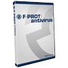F-PROT Antivirus 6.0.9.1