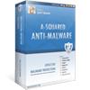 Emsisoft Anti-Malware 5.0.0.61
