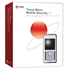 Trend Micro Mobile Security 3.0