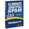 IHateSpam 5