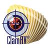 ClamAV 2.0