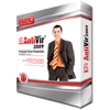 Avira Antivir Premium 9.0.0.62