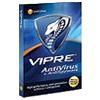 VIPRE Antivirus 4.0.3295