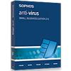 Sophos Anti-Virus 7.6