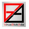VBA32 Personal 3.12.12.1