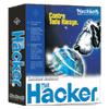 The Hacker 6.3