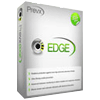 Prevx Edge 3.0.5.50