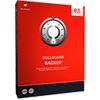 BullGuard Backup 8.5