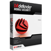 Bitdefender Mobile Security  2