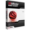 Bitdefender Mobile Security  2
