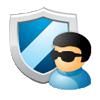 SpywareBlaster 4.3
