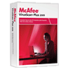 McAfee AntiVirus Plus 2010