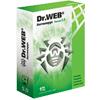 Dr Web Anti-Virus Pro 6.0