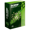 Dr Web Security Space 6.0