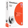 ZoneAlarm Free Edition 9.2.057