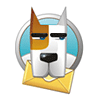 Spam Terrier 2.0.164