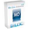 Mx One 4.5