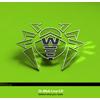Dr Web LiveCD 5.0.3