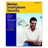 Norton Smartphone Security 2010