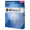 AVG Rescue CD 9.0.100