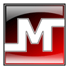 Malwarebytes Anti-Malware 1.70.0