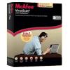 McAfee SiteAdvisor 3.1.0.175