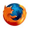 Firefox 3.6.13