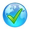 Browser Defender 2.0.6.16
