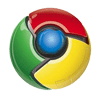 Google Chrome 9.0.597.84