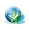 AVG LinkScanner Free Edition 9.0.851