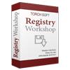 Registry Workshop 4.3