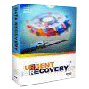 UrgentRecovery Professional 3.2