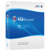 File Recover 7.5.0.15
