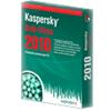 Kaspersky Antivirus 2012 - 12.0.0.374