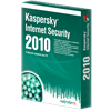 Kaspersky Internet Security 2012 - 12.0.0.374