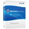 Registry Mechanic 9.0.0.128