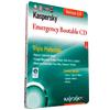 Kaspersky Rescue Disk 2011 09.09.2010