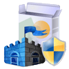 Microsoft Security Essentials 1.85.1948.0
