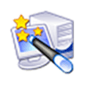 Ace Utilities 5.2