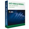 AVG Anti-Virus mas Firewall 9.0.700