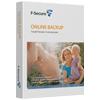 F-Secure Online Backup 2.1.1.13830
