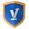 VirusBuster Professional 6.2.51