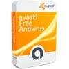 avast! Free Antivirus 5.0.595