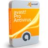 avast! Pro Antivirus 5.0.418.0